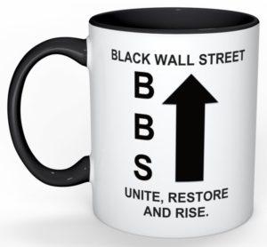 black-wall-street