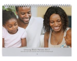 2017-unsung-black-heroes-calendar