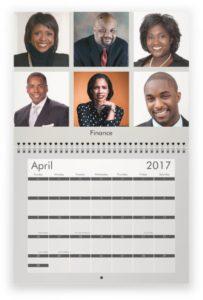 april-2017-finance