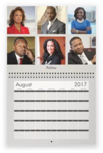 august-2017-politics