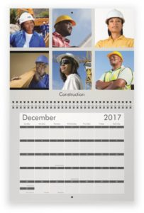 december-2017-construction
