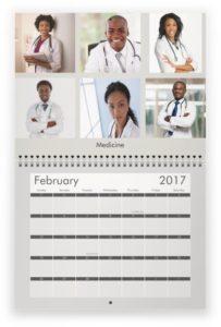 february-2017-medicine