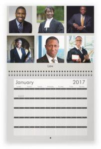 january-2017-law