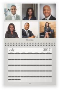july-2017-business