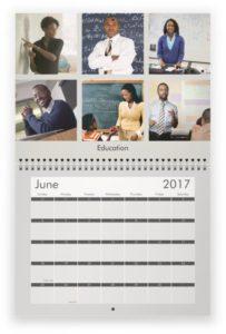 june-2017-education