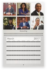 march-2017-accounting