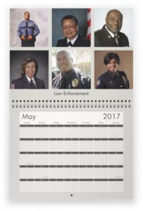 may-2017-law-enforcement