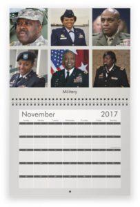 november-2017-military