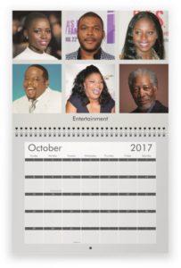 october-2017-entertainment
