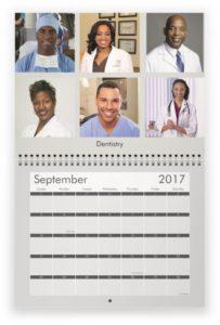 september-2017-dentistry