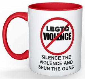 anti-violence-against-lbgtq-mug