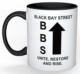 black-bay-street-mug
