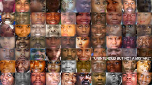 unarmed-blacks-who-were-murdered-by-the-police