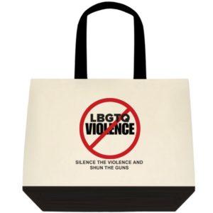 anti-violence-against-lbgtq-two-tone-tote-bag