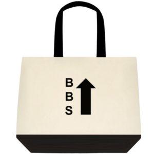 black-baywall-street-two-tone-tote-bag