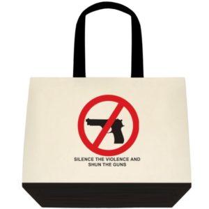 stvastg-two-tone-tote-bag